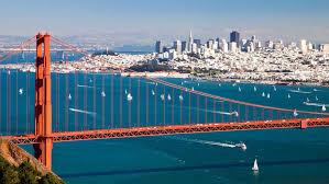 San Francisco City Tour Più informazioni