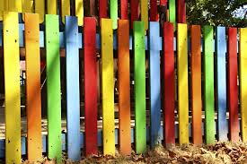 21 Best Wood Fence Ideas Designs Pictures In 2020 Own The Yard
