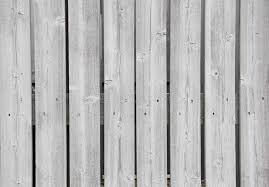 Wooden Grey Board Fence Nails And Knots Background Stock Photo Image Of Nails Wash 39960754