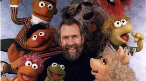 From The Archives Jim Henson Dies At Age 53 Muppets Creative Genius Los Angeles Times