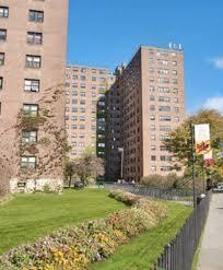 Ivy Hill, Newark, New Jersey - Wikipedia