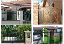Home Page Miami Fence Miami Iron Work Aluminum Gate Fence Contractor Miami Fence Contractor Miami Fence Builder Miami Fence Companies Gates Aluminum Fabricators Welders Manufacturers