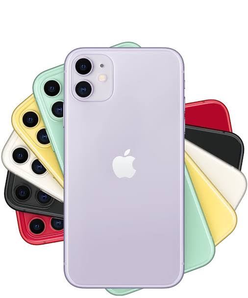 Image result for iPhone 11""