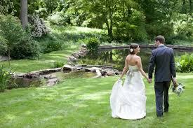 unique wedding venues in chester county