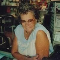 Cecilia Graham Obituary - Hamilton, Ontario | Legacy.com