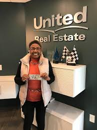 Priscilla Russell just became $100... - United Real Estate - Indianapolis |  Facebook