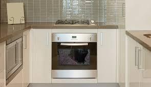 has your oven door shattered which