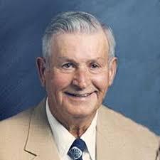 Donald Carter | Obituaries | muscatinejournal.com