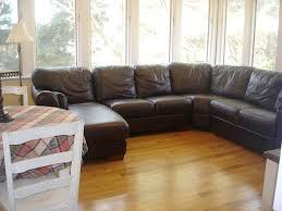 elegant interior furniture design with