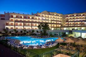 cerro mar atlantico garden apartments