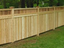 Awesome Privacy Fence Designs 1000 Images About Fence Ideas On Pinterest Fence Design Vinyls Privacy Fence Designs Wood Fence Design Privacy Fence Panels
