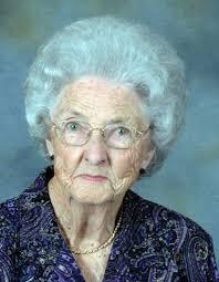Myra Mays Obituary - Madison Heights, VA