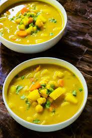 chunky potato soup cooking maniac