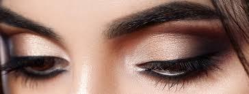 mayon party makeup makeuptuour co