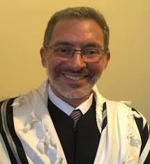 From Our Rabbi/Hazzan