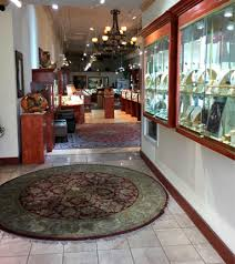 50 jewelers 50 states new mexico