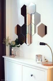 mirror in rooms home decor ikea