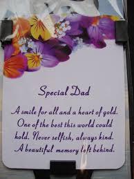 birthday memoriam for dad com
