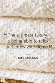 best home quotes beautiful sayings about home sweet home