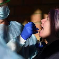 Coronavirus: Dozens of Melbourne ...