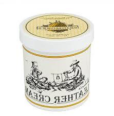 skidmore s original leather cream 100
