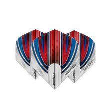 Darthperium - Winmau Prism Alpha Flights