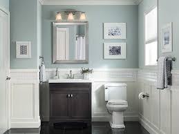 design ideas for your master bathroom