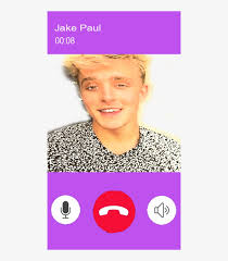 jake paul png png images png cliparts