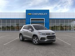 lease specials at chion chevrolet