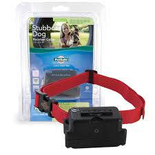 Petsafe Stubborn Dog Receiver Collar Pig19 10763