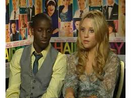 Amanda Bynes and Elijah Kelley talk Hairspray | Empire Magazine ...