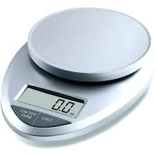 taylor digital scale reviews