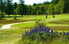Holstebro Golf Club - 18 Hole Course in Vemb, Holstebro, Denmark ...
