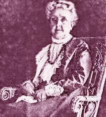 Annie Johnson Flint   Craig T. Owens