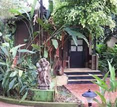 sandalwood gardenia resort goa boek