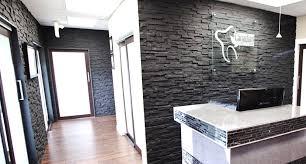 faux brick stone decorative wall panels