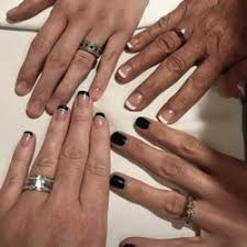 nail salons in sioux city ia