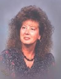 Lynda Smith Obituary - Asheville, North Carolina | Legacy.com