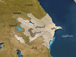 أرمينيا تصف الاشتباكات مع أذربيجان بالحرب