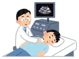 循環器内科.com」に「頸動脈エコー」についてまとめました ...