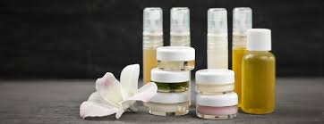 bath and body supplies for making