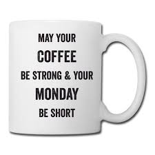 coffee mugs funny coffee quotes funny coffee sayings or