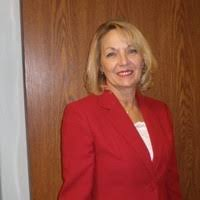 Myra Wright - Senior Real Estate Manager - CBRE | LinkedIn