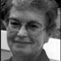 Priscilla Kennedy Obituary - Bennington, Vermont | Legacy.com