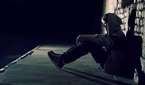 صور ورمزيات شباب حزينة Sad Boy صور حزينة Sad Images