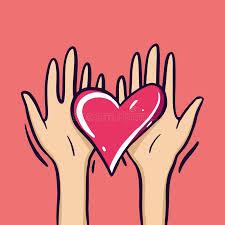 Hope Hands Stock Illustrations – 10,997 Hope Hands Stock ...