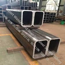 China 4x4 1 Inch Metal Fence Posts Galvanized Square Iron Tube Photos Pictures Made In China Com