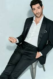 images about tom ellis on we heart it