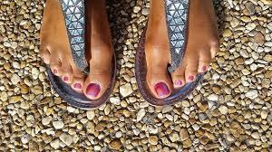 boynton beach nail salon gift cards