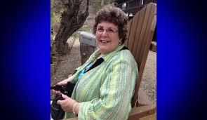 Obituary: Linda Sue Smith